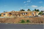 2008-04-11.jpg