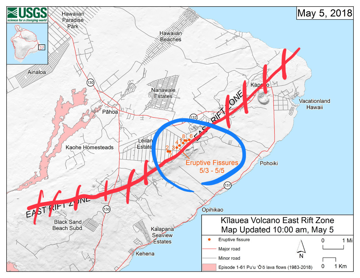 2018-05-05-map-1.jpg