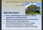 Albizia-PPP-Screen-shot-300x211.png