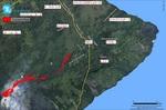南プナ地図.jpg