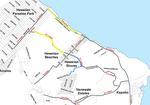 迂回路地図.png